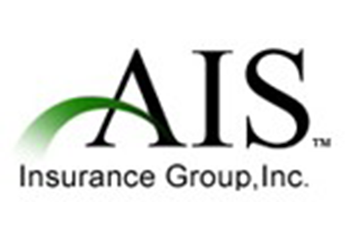 AIS Insurance Group Logo